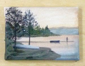 acrylic - for sale